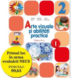 arte-vizuale-si-abilitati-practice-ii-1_2
