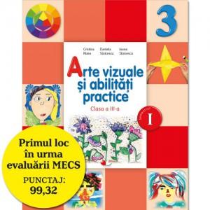 arte-vizuale-si-abilitati-practice-iii-1_1