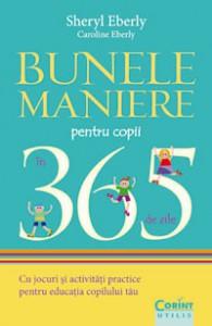 bunele-maniere-pentru-copii-in-365-de-zile-cu-jocuri-si-activitati-practice-pentru-educatia-copilului-tau_1_fullsize