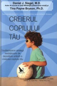 creierul-copilului-tau_1_fullsize