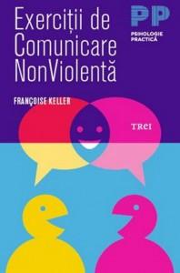 exercitii-de-comunicare-nonviolenta_1_fullsize