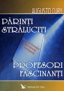 parinti-straluciti-profesori-fascinanti_1_fullsize