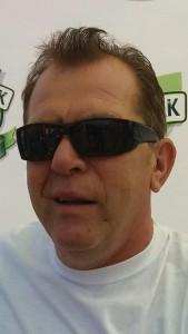 Helmut Duckadam