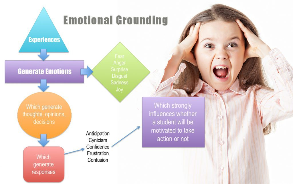 emotional-grounding-limbic-system-1274x800-1024x643